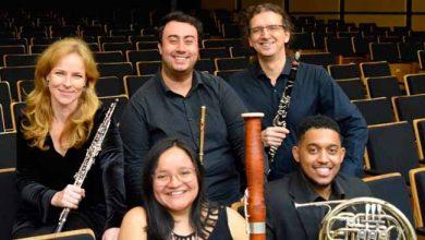 Photo of Ospa apresenta recital gratuito na Fundação Iberê Camargo
