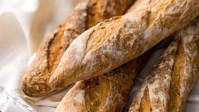 Photo of A arte de fazer pão no mundo da tecnologia e as novas tendências de consumo!