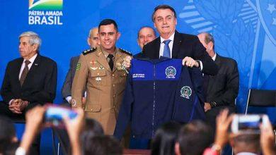 pecim 390x220 - Governo lança programa para implementação de escolas cívico-militares