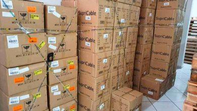 pirataria anatel 390x220 - Anatel realiza ação contra pirataria no RS e mais dez estados