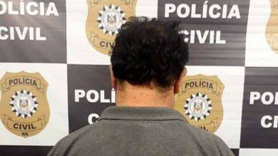 polcax 390x220 - Polícia prende homem por receptação em Farroupilha