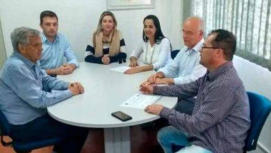 Photo of PróBios vai se instalar na antiga Parmalat em Estrela