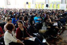 professores municipais de novo hamburgo 220x150 - Novo Hamburgo: professores municipais participam de Simpósio de Educação Infantil