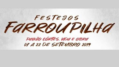 programação festejos farroupilha 2019 1 390x220 - Acampamento Farroupilha de Porto Alegre: Programação