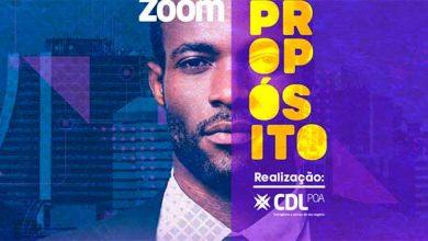 propositopoa 390x220 - CDL Porto Alegre debate o propósito em evento dia 25