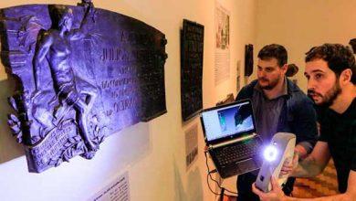 Photo of Memorial do RS abriga sessão de realidade virtual para escolas
