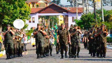 sabado tem desfile civico em morro reuter 390x220 - Desfile Cívico de Morro Reuter é neste sábado