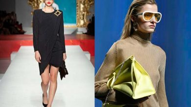 Photo of Safilo Group apresenta novidades Hugo Boss e Moschino