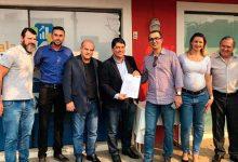 sala do empreendedor em Porto Belo Santa Catarina 3 220x150 - Porto Belo lança Sala do Empreendedor