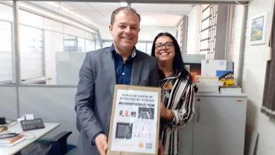 Photo of Gramado conta com projeto para coleta de materiais de difícil reciclagem