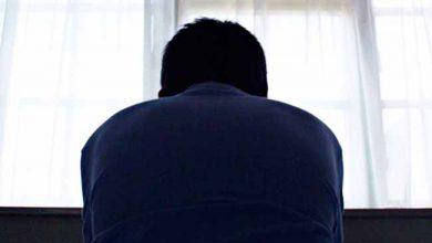 Photo of Psiquiatra responde principais dúvidas sobre o suicídio