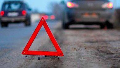 trans 1 390x220 - Saúde dos motoristas interfere na ocorrência de acidentes de trânsito