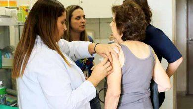 Photo of Adultos desconhecem calendário de vacinas