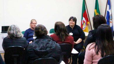 Photo of Grupo de apoio auxilia vítimas de violência doméstica em Garibaldi