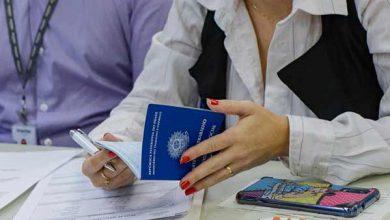 Photo of 162 vagas de emprego nesta segunda, 7, no Sine de Porto Alegre