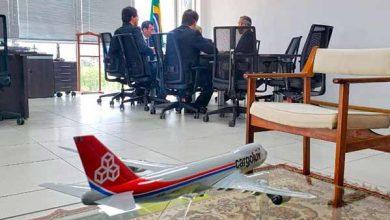 Photo of Caxias do Sul garante mais R$ 3 milhões o aeroporto de Vila Oliva