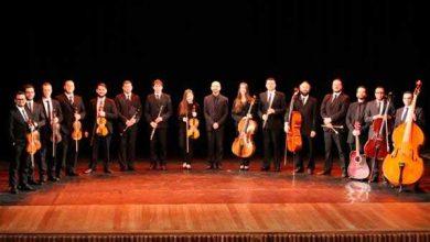 Photo of Feira do Livro de Bento Gonçalves encerra com apresentação de orquestra