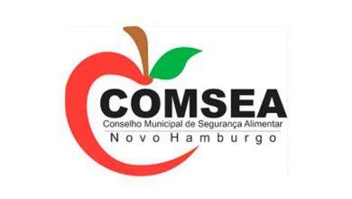 Photo of Comsea/NH elegerá representantes da Sociedade Civil
