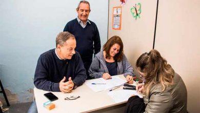 Photo of Exemplo de Pelotas: prefeitura já confeccionou 190 Carteiras do Autista