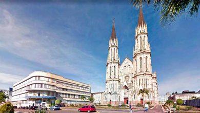 Photo of Santa Cruz do Sul tem desconto especial para pagamento antecipado do IPTU 2020