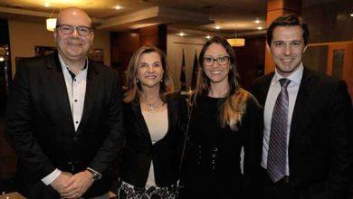 Photo of Caxias do Sul recebe cerimônia de lançamento da 31ª Festuris