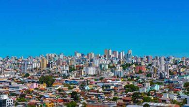 Photo of Caxias reforça necessidade do Habite-se em construções