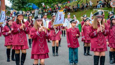 Photo of Caxias do Sul celebra Dia das Crianças em evento neste sábado