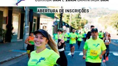 Photo of Circuito Correr e Caminhar para Viver Bem realiza etapa em Lajeado