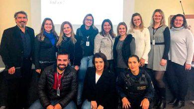 Photo of Coordenadoria da Mulher promove reunião com empresas em Caxias do Sul