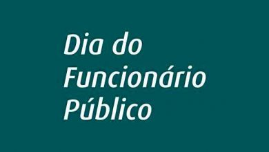 Photo of Confira o que estará aberto ou fechado nesta segunda (28), dia do Funcionário Público