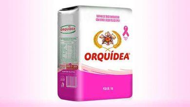 Photo of Orquídea aumenta em 10% os pontos de vendas com campanha do Outubro Rosa