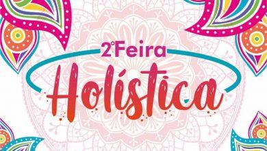 Photo of Abertas inscrições para Feira Holística de Esteio