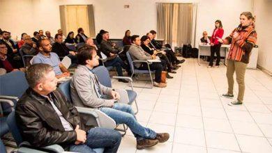 Photo of Caixa quer liberação de recursos para obras em Pelotas