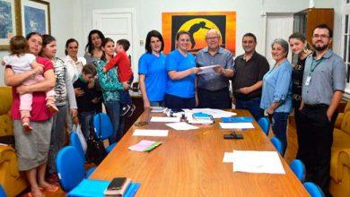 Photo of Ijuí institui a Carteira de Identificação do Autista