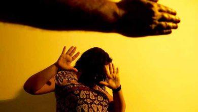 Photo of Projeto de lei facilita divórcio de vítima de violência