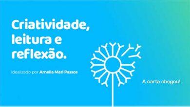 Photo of Movimento Vento Livre promove ação literária e social