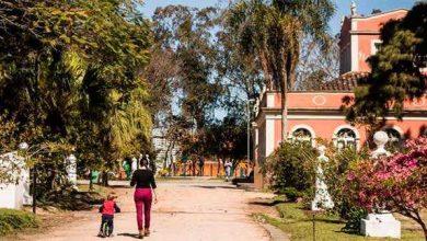 Photo of Pelotas: Museu da Baronesa recebe verba para restauração