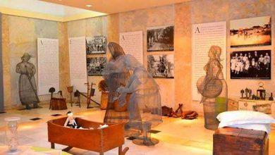Photo of Programação da agenda cultural nos museus de Caxias do Sul