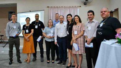 Photo of Novos associados são recebidos na Terça da Integração