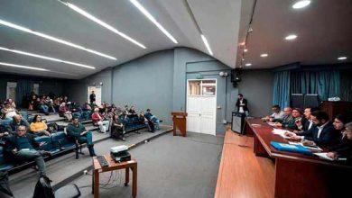 Photo of Assembleias do OP de Porto Alegre começam com temática Cultura e Juventude