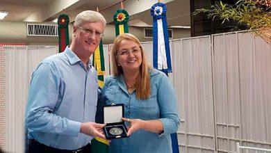 Photo of ACIST-SL recebe reconhecimento de Universidade