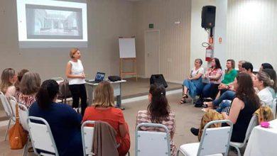 Photo of Núcleo de Empreendedoras tem palestra sobre inovação na ACIST-SL