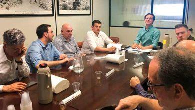 Photo of Prefeitura de Caxias do Sul vai discutir Plano Diretor com Poder Legislativo
