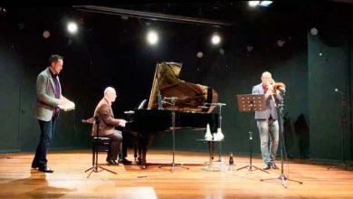 Photo of OSPA realiza recital gratuito na Fundação Iberê em Porto Alegre