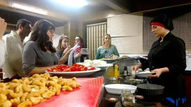 Photo of Semana do Servidor de Caxias do Sul aborda alimentação e disposição
