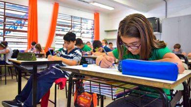 Photo of Caxias do Sul organiza I Seminário de Pesquisa das Escolas da Rede Municipal