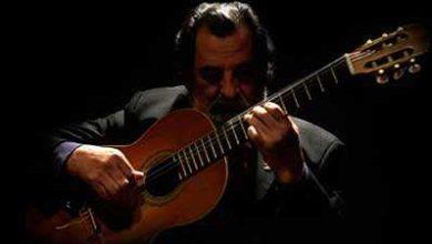 Photo of Show Gracias Maestro vai reunir mais de 35 artistas da música regional gaúcha para apoiar o violonista Lucio Yanel