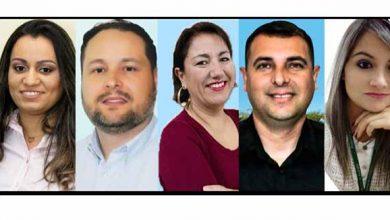 Photo of Confira quem são os conselheiros tutelares eleitos em Alvorada