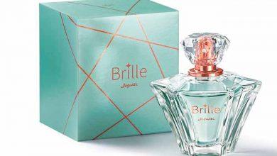 Photo of Brille é o novo lançamento da perfumaria feminina Jequiti