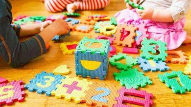Photo of Compra de brinquedos e jogos educativos aumentou 37%